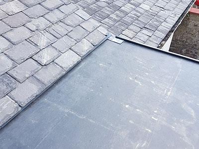 block-roofing