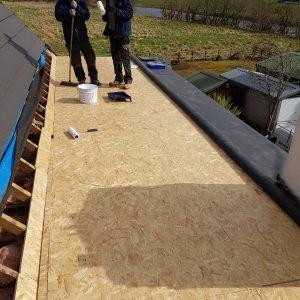 flat-roofer-1