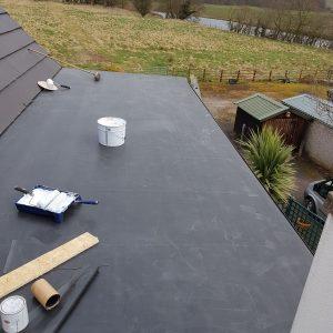 flat-roofer-10