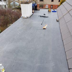 flat-roofer-11