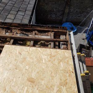 flat-roofer-13
