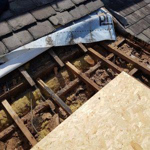 flat-roofer-14