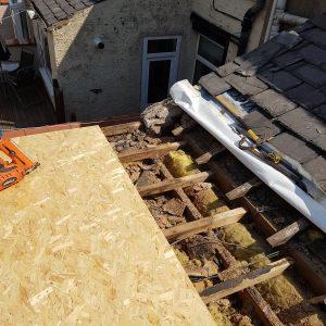 flat-roofer-15