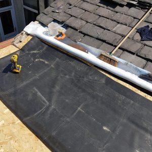flat-roofer-16