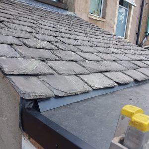 flat-roofer-19
