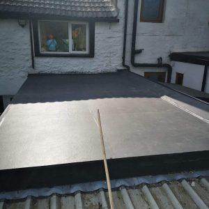 flat-roofer-2