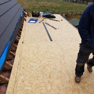 flat-roofer-3