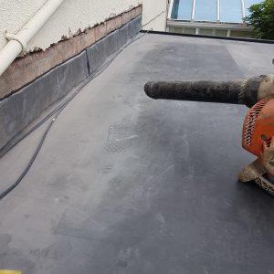 flat-roofer-31