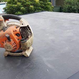 flat-roofer-33