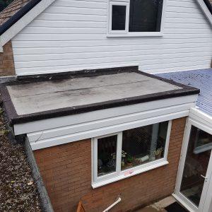 flat-roofer-35