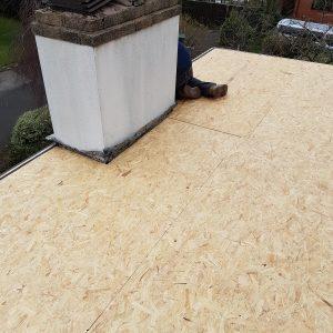 flat-roofer-4