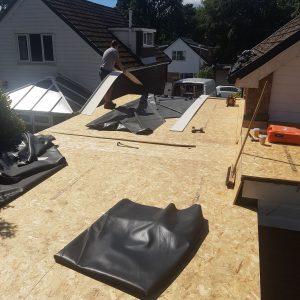 flat-roofer-40