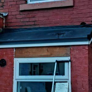 flat-roofer-45