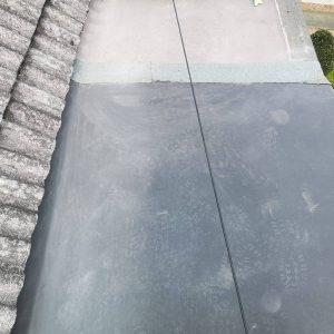 flat-roofer-49