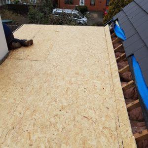 flat-roofer-5