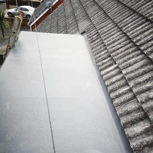 flat-roofer-50