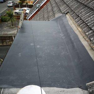 flat-roofer-52