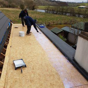 flat-roofer-6