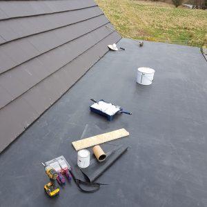 flat-roofer-9