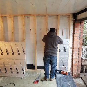 garage-conversions-20