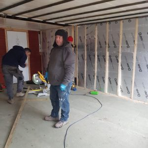 garage-conversions-29