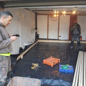 garage-conversions-30