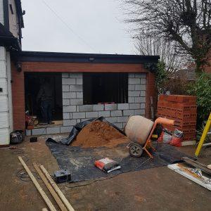 garage-conversions-5