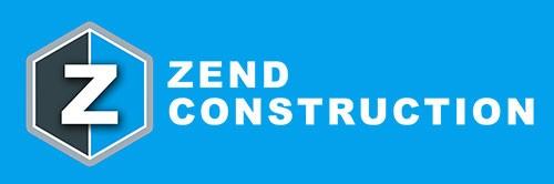Zend Ltd