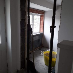 new-garage-conversions-39