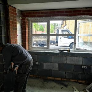 new-garage-conversions-44