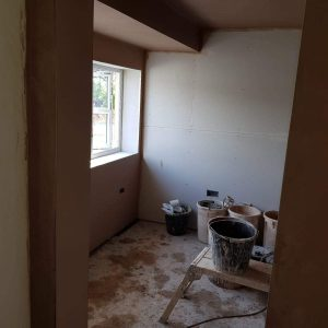 new-garage-conversions-66