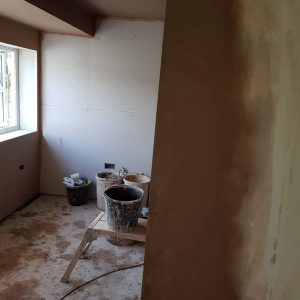 new-garage-conversions-67